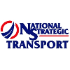 National Strategic Transport